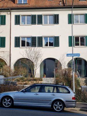 """<span  class=""""uc-style-286666443918"""" style=""""color:#ffffff;"""">Erstellung aller Installationen an REFH Langmauerstr. 46, Zürich </span>"""